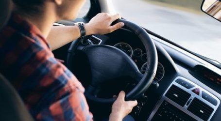 Κορωνοϊός: Έτσι θα απολυμάνετε σωστά στο αυτοκίνητό σας