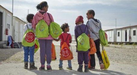 Τι απαντά το ΚΕΑΝ στην καταγγελία Γκουντάρα περί «άφαντης ΜΚΟ» για τα προσφυγόπουλα στην Καρίτσα