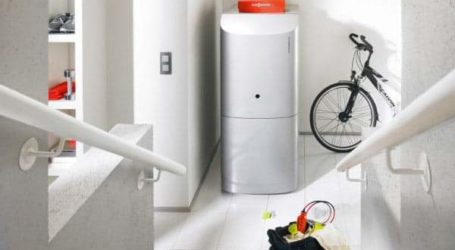 Εμπιστευτείτε την λειτουργία του καυστήρα σας στην ΚΑΥΣΤΗΡΟΤΕΧΝΙΚΗ