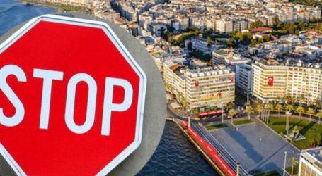 Ακυρώνουν τις εκδρομές στην Τουρκία οι Μικρασιατικοί Σύλλογοι της Μαγνησίας