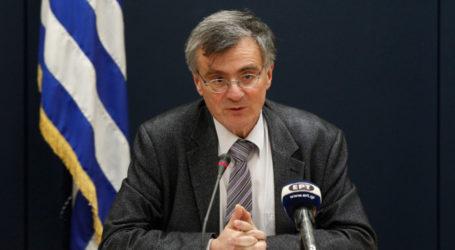 71 νέα κρούσματα κορωνοϊού στην Ελλάδα