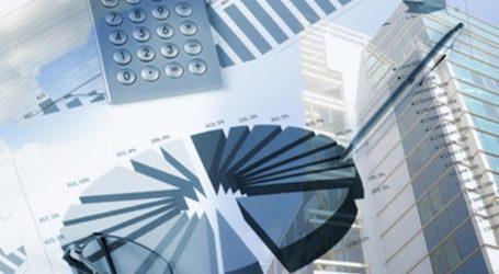 Ενισχύονται μικρομεσαίες επιχειρήσεις στην Περιφέρεια Θεσσαλίας