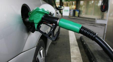 Ιστορικό χαμηλό για την τιμή της βενζίνης στα πρατήρια καυσίμων του Βόλου – Όλες οι τιμές