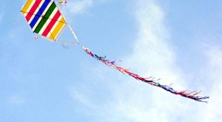 Άφησσος: Ματαιώνονται οι εκδηλώσεις της Καθαράς Δευτέρας
