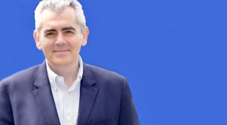 Χαρακόπουλος: Επίλυση, με νόμο, του ιδιοκτησιακού των καστανοπερίβολων