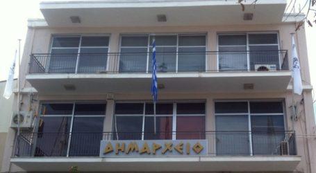 Οι υπηρεσίες του Δήμου Ρήγα Φεραίου σε ετοιμότητα λόγω κορωνοϊού