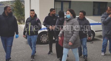 Βόλος: Ξεκίνησε η δειγματοληψία στους οικισμούς των ρομά για εντοπισμό κρουσμάτων κορωνοϊού [εικόνες και βίντεο]