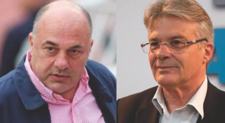 Δήμος Βόλου εναντίον Παπαδούλη: Ας φέρει τα δικά του «κόλλυβα» για το πολιτικό του μνημόσυνο