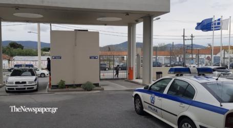 Βόλος: Επιτέθηκε με μαχαίρι στη μητέρα της και της έκλεισαν σε Ψυχιατρείο