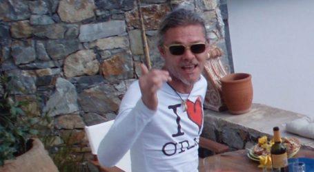 Βόλος: Έφυγε από τη ζωή 55χρονος σερβιτόρος τσιπουράδικου