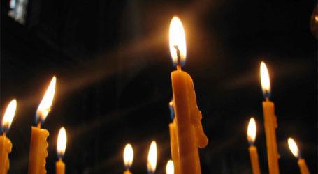 Σοκ στον Βόλο από τον αιφνίδιο θάνατο 38χρονου – Πέθανε εν πλω