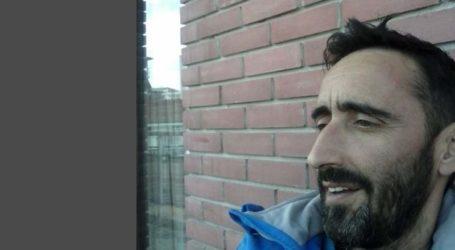 """""""Έφυγε"""" από τη ζωή 51χρονος Λαρισαίος"""