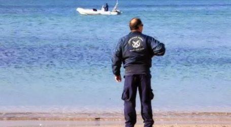 Βόλος: Πήγαινε για κολύμπι και πλήρωσε 150 ευρώ