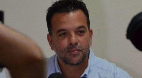 Τ. Πλαστάρας: Γυρολόγος της πολιτικής ο Μπασδάνης – Δεν πρόκειται να πέσω στο επίπεδό του