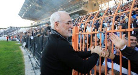 Στην αναβάθμιση του ΠΑΟΚ στοχεύει ο Σαββίδης – Ποδόσφαιρο – Super League 1 – Π.Α.Ο.Κ.