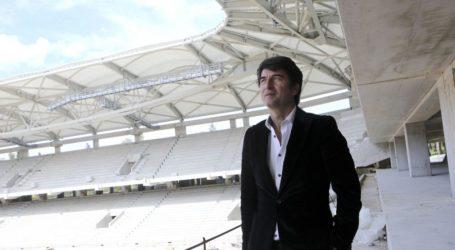 Εξτρέμ η πρώτη μεταγραφή της ΑΕΚ – Ποδόσφαιρο – Super League 1 – A.E.K.