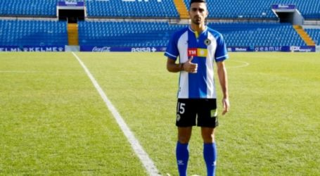 Παράταση του δανεισμού του Βέργου ζήτησε η Χέρκουλες – Ποδόσφαιρο – Super League 1 – Παναθηναϊκός