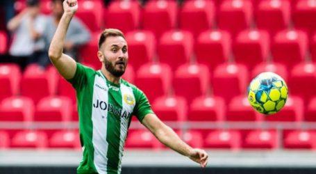 «Η ΑΕΚ θα πάρει έναν μεσοεπιθετικό που θα κάνει τη διαφορά – Θέλει Τάνκοβιτς ο Καρέρα» – Ποδόσφαιρο – Super League 1 – A.E.K.