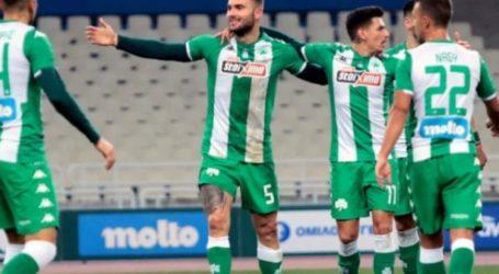 «Φιξάρει την επιστροφή των 4 ξένων και του Ρόκα ο Παναθηναϊκός» – Ποδόσφαιρο – Super League 1 – Παναθηναϊκός