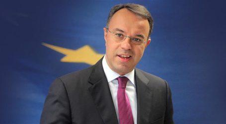 Οδηγίες από τον Υπουργό ζητά ο ΣΒΘΣΕ για τις εισαγωγές και εξαγωγές προϊόντων