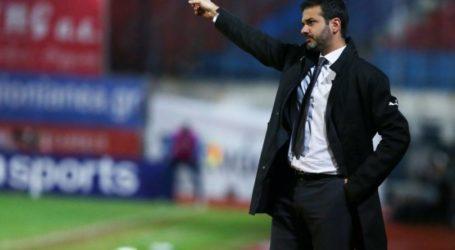 «Εξαιρετική εμπειρία ο Παναθηναϊκός, ο Μαλεζανι αμυνόταν για τον Βαρδινογιάννη» – Ποδόσφαιρο – Super League 1 – Παναθηναϊκός