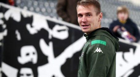 «Το μοναδικό γκολ του Κολοβέτσιου άλλαξε το τσιπάκι της σεζόν» (pic) – Ποδόσφαιρο – Super League 1 – Παναθηναϊκός