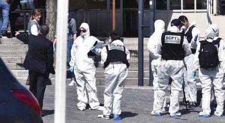 Τρεις Σουδανοί συνελήφθησαν για τον θάνατο δύο ατόμων κατά την χθεσινή επίθεση με μαχαίρι