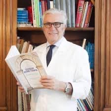 Η χρήση όζοντος στη θεραπεία για κορωνοϊό σώζει ζωές στην Ιταλία