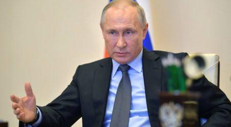 Φόβος στη Ρωσία – Αγωνία στη Κίνα