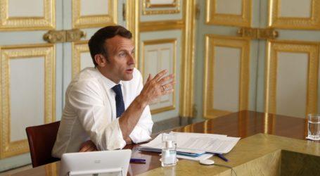 """""""Ήρθε η ώρα της αλήθειας για την Ευρώπη"""""""