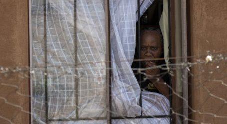 Λιμός «βιβλικών διαστάσεων» απειλεί την ανθρωπότητα λόγω κορωνοϊού