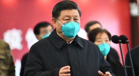 Τα ψέματα του Πεκίνου για τον κορωνοϊό