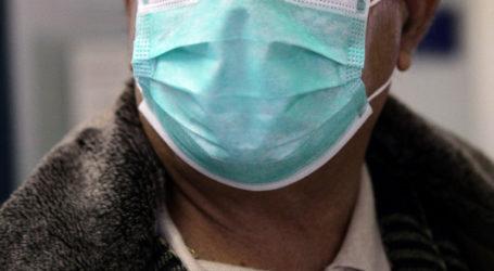 Κορωνοϊός: Έρχονται 21.000 μάσκες – Δωρεά της Κίνας στον Δήμο Βόλου