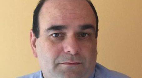 Νοσοκομείο Βόλου: Νέα «πυρά» στον Π. Μαλινδρέτο – Σειρά πήρε ο ογκολόγος Γ. Ρήγας