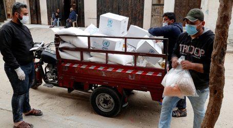 Αίγυπτος: Στους 46 οι νεκροί από τον κορωνοϊό