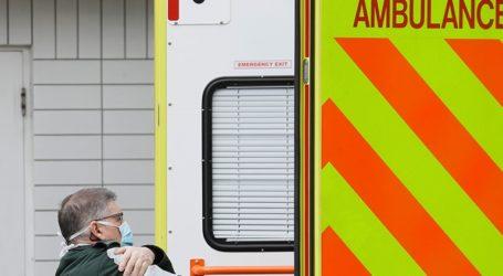 Πέθανε ένα 13χρονο αγόρι που είχε βρεθεί θετικό στον νέο κορωνοϊό