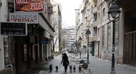 Η Σερβία ανακοίνωσε οικονομικά μέτρα ύψους 5,1 δις ευρώ