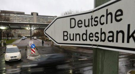 """""""Όχι"""" στα κορωνο-ομόλογα λέει ο πρόεδρος της Bundesbank"""