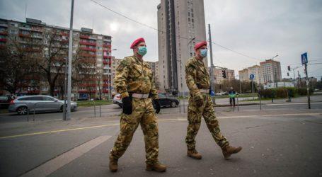 Η Γερμανία επικρίνει τα έκτακτα μέτρα της κυβέρνησης της Ουγγαρίας