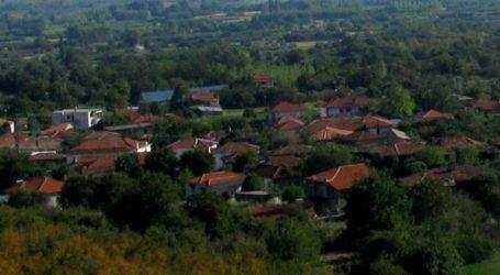 Σε καραντίνα η δημοτική κοινότητα Φούστανη στην Έδεσσα