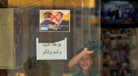 Επιπλέον 8,3 εκατ. άνθρωποι θα προστεθούν στις τάξεις των φτωχών στον αραβικό κόσμο λόγω κορωνοϊού
