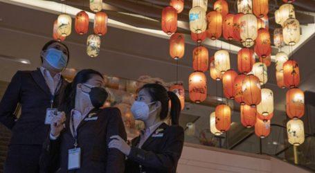 Η Κίνα «λέει ψέματα» για τον αριθμό των νεκρών του κορωνοϊού