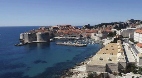 Η Κροατία κλείνει 20 διαβάσεις στα σύνορα με τη Βοσνία-Ερζεγοβίνη