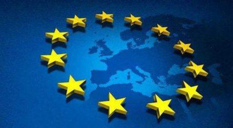 «Η κρίση του κορωνοϊού απειλεί τη συνοχή της Ευρωπαϊκής Ένωσης»