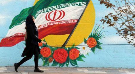 Οι κυρώσεις εναντίον του Ιράν είναι βιολογικός πόλεμος εναντίον πολιτών