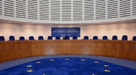 Το Ευρωπαϊκό Δικαστήριοέκρινε παράνομη την άρνηση τριών χωρών να δεχτούν πρόσφυγες