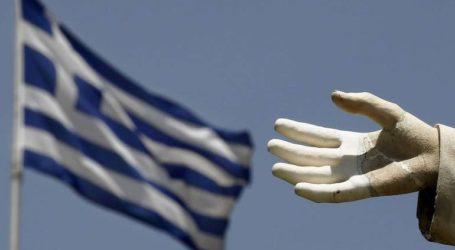 """Ο κόσμος με την κρίση του κορωνοϊού μπορεί να πάρει μια """"γεύση"""" από τα δεινά που πέρασε η Ελλάδα"""