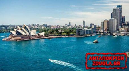 Πρόβλημα επιβίωσης για χιλιάδες Έλληνες στην Αυστραλία