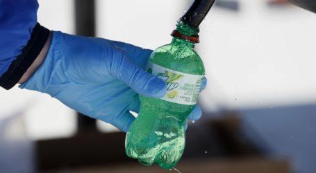 Οι ΗΠΑ πληρώνουν τη Ρωσία για τον ιατρικό εξοπλισμό που έστειλε για την καταπολέμηση του κορωνοϊού