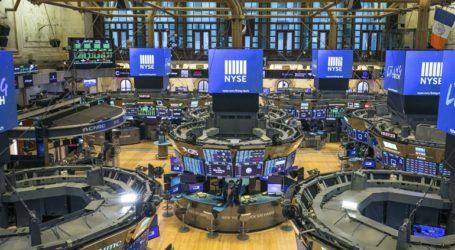 Κλείσιμο με άνοδο στην Wall Street μετά το ράλι των τιμών πετρελαίου